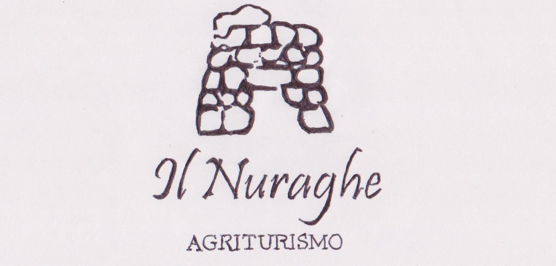 L'agriturismo-Your Sub Title Here